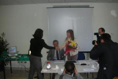 10°-anniversario-del-centro-trapianti-di-cuore-S.Camillo-Forlanin-10