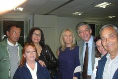 10°-anniversario-del-centro-trapianti-di-cuore-S.Camillo-Forlanin-5