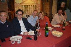 Compleanno-Francesco-Lembo-15