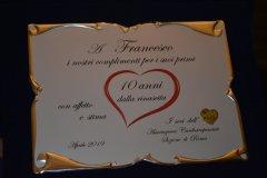 Compleanno-Francesco-Lembo-5