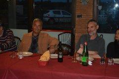 Compleanno-Francesco-Lembo-6