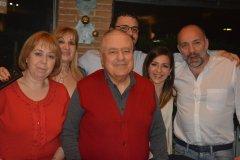 Compleanno-Francesco-Lembo-8