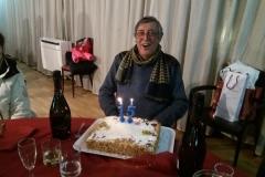 Compleanno-Trapianto-Massio-Boldi-1