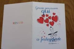 Compleanno-Trapianto-Massio-Boldi-10