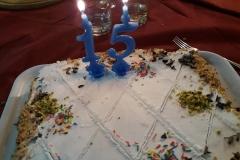Compleanno-Trapianto-Massio-Boldi-11