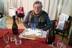 Compleanno-Trapianto-Massio-Boldi-2