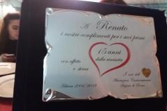 Compleanno-Trapianto-Massio-Boldi-3