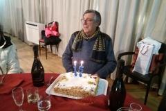 Compleanno-Trapianto-Massio-Boldi-8