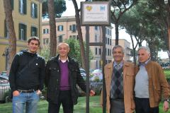 Giardino-dedicato-ai-Donatori-DOrgani-49