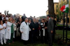 Giardino-dedicato-ai-Donatori-DOrgani-51