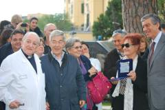 Giardino-dedicato-ai-Donatori-DOrgani-1