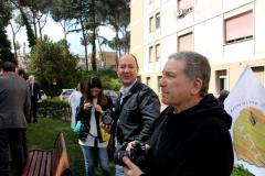 Giardino-dedicato-ai-Donatori-DOrgani-15