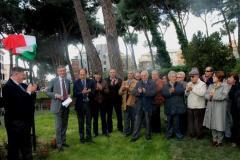 Giardino-dedicato-ai-Donatori-DOrgani-19