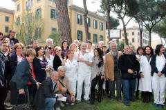 Giardino-dedicato-ai-Donatori-DOrgani-20