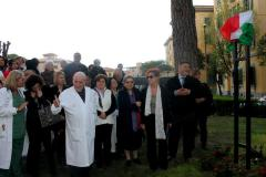 Giardino-dedicato-ai-Donatori-DOrgani-21