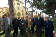 Giardino-dedicato-ai-Donatori-DOrgani-6
