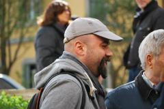 Giardino-dedicato-ai-Donatori-DOrgani-7