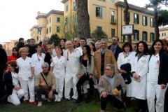 Giardino-dedicato-ai-Donatori-DOrgani-8