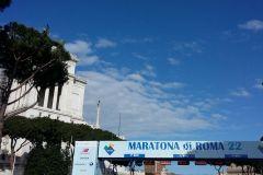 Maratona-2016-11