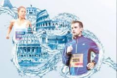 Acti-Maratona-di-Roma-2016-1