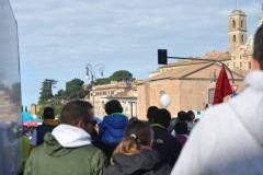 Acti-Maratona-di-Roma-2016-10