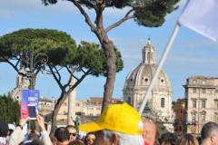 Acti-Maratona-di-Roma-2016-12