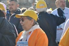 Acti-Maratona-di-Roma-2016-14