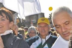 Acti-Maratona-di-Roma-2016-15
