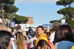 Acti-Maratona-di-Roma-2016-16