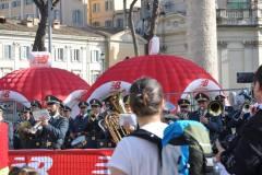 Acti-Maratona-di-Roma-2016-18