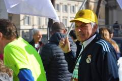 Acti-Maratona-di-Roma-2016-19