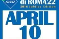 Acti-Maratona-di-Roma-2016-2