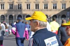 Acti-Maratona-di-Roma-2016-20