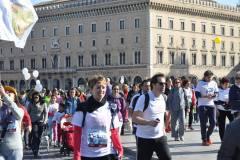 Acti-Maratona-di-Roma-2016-23