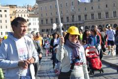 Acti-Maratona-di-Roma-2016-24