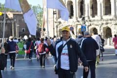 Acti-Maratona-di-Roma-2016-28