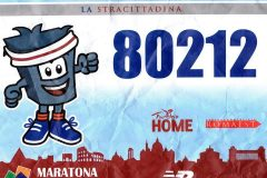 Acti-Maratona-di-Roma-2016-3