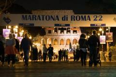 Acti-Maratona-di-Roma-2016-4