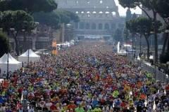 Acti-Maratona-di-Roma-2016-8