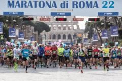 Acti-Maratona-di-Roma-2016-9