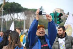 Maratona-Roma-17-03-2013-Dietro-le-Quinte-12