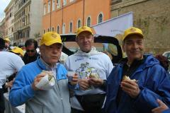 Maratona-Roma-17-03-2013-Dietro-le-Quinte-13