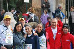 Maratona-Roma-17-03-2013-Dietro-le-Quinte-15