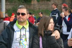 Maratona-Roma-17-03-2013-Dietro-le-Quinte-16
