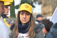 Maratona-Roma-17-03-2013-Dietro-le-Quinte-19