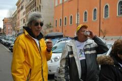 Maratona-Roma-17-03-2013-Dietro-le-Quinte-2