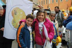 Maratona-Roma-17-03-2013-Dietro-le-Quinte-21