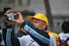 Maratona-Roma-17-03-2013-Dietro-le-Quinte-23