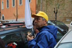 Maratona-Roma-17-03-2013-Dietro-le-Quinte-3