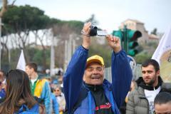 Maratona-Roma-17-03-2013-Dietro-le-Quinte-5